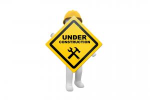 Paid Sick Leave Law Under Construction