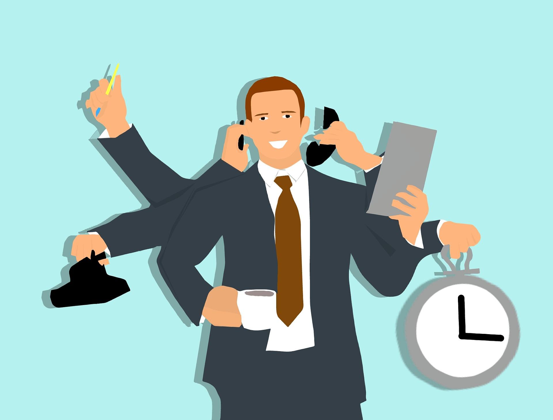 COBRA Administrative Services